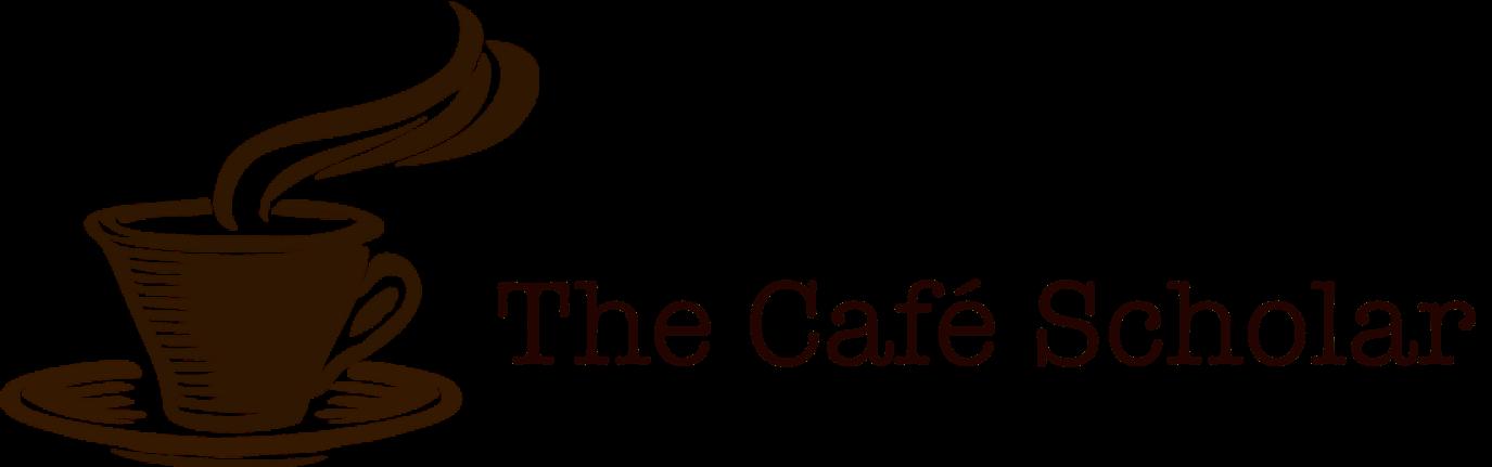 The Cafe Scholar